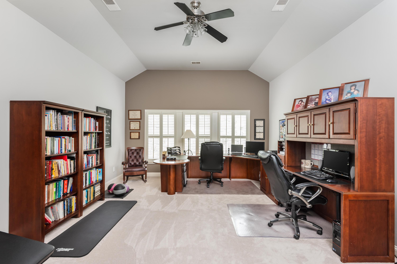 Hamlin Plantation Homes For Sale - 3177 Sand Marsh, Mount Pleasant, SC - 46
