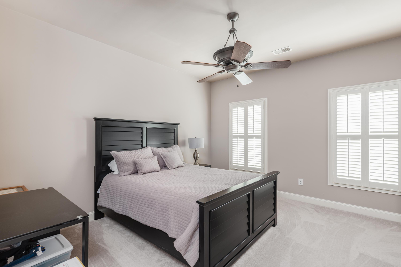 Hamlin Plantation Homes For Sale - 3177 Sand Marsh, Mount Pleasant, SC - 48