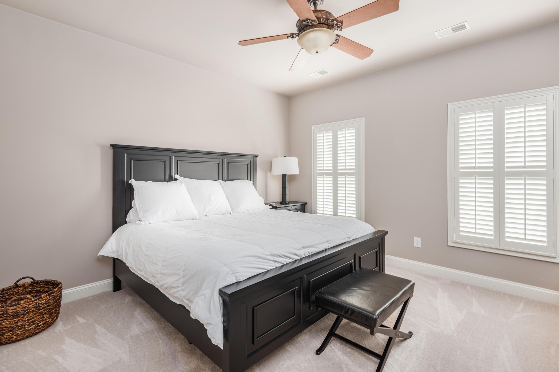 Hamlin Plantation Homes For Sale - 3177 Sand Marsh, Mount Pleasant, SC - 49
