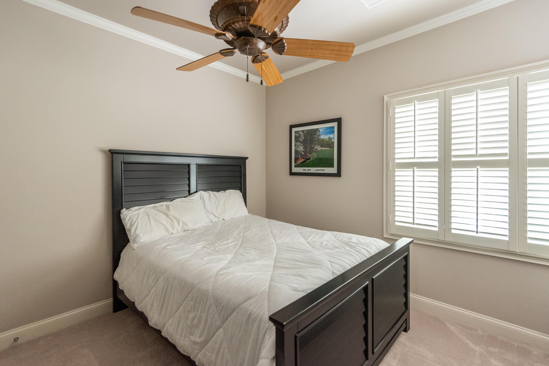 Hamlin Plantation Homes For Sale - 3177 Sand Marsh, Mount Pleasant, SC - 51