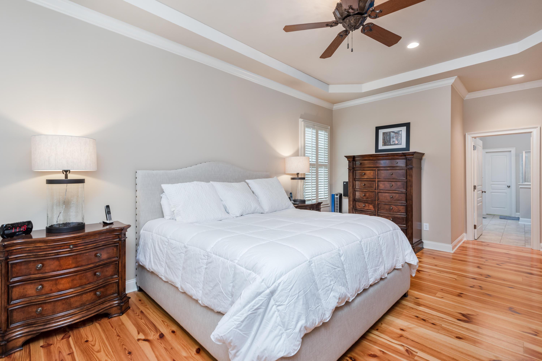 Hamlin Plantation Homes For Sale - 3177 Sand Marsh, Mount Pleasant, SC - 42