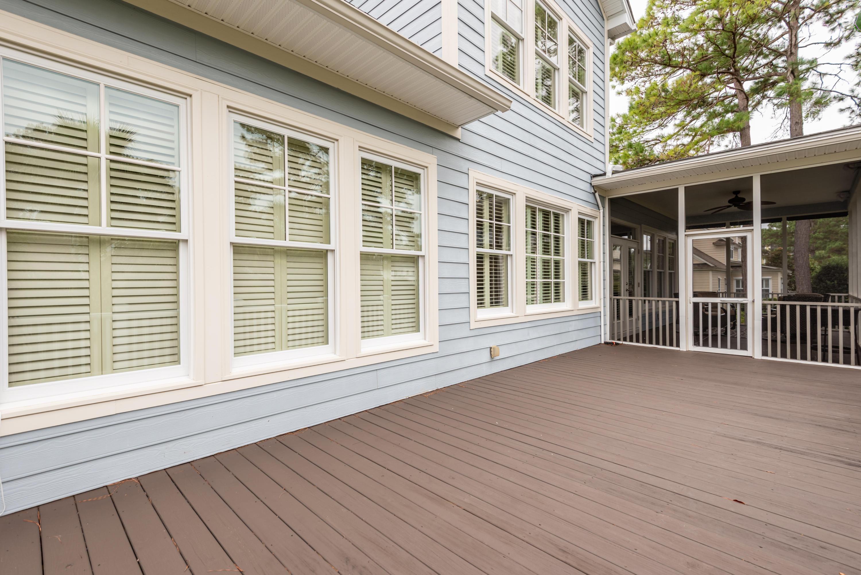 Hamlin Plantation Homes For Sale - 3177 Sand Marsh, Mount Pleasant, SC - 55