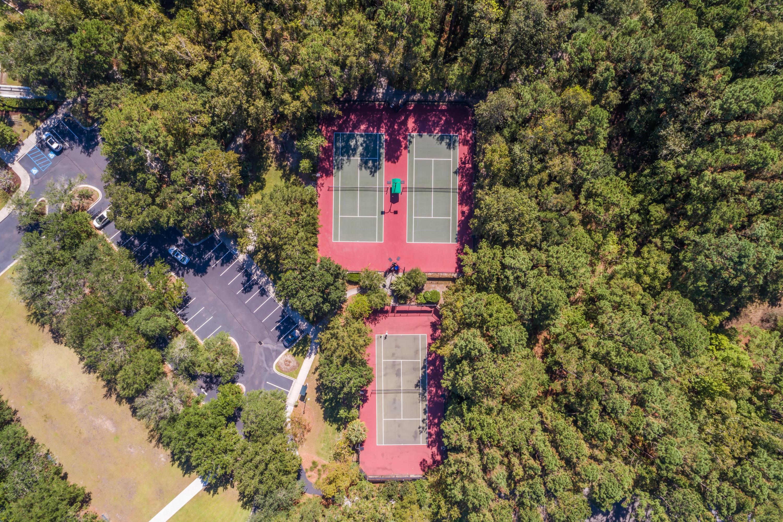 Hamlin Plantation Homes For Sale - 3177 Sand Marsh, Mount Pleasant, SC - 13