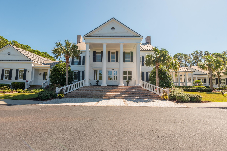 Hamlin Plantation Homes For Sale - 3177 Sand Marsh, Mount Pleasant, SC - 15