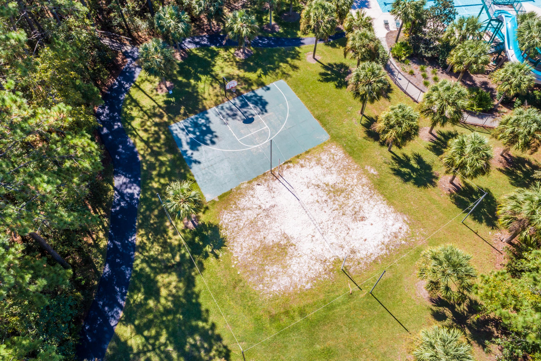 Hamlin Plantation Homes For Sale - 3177 Sand Marsh, Mount Pleasant, SC - 4