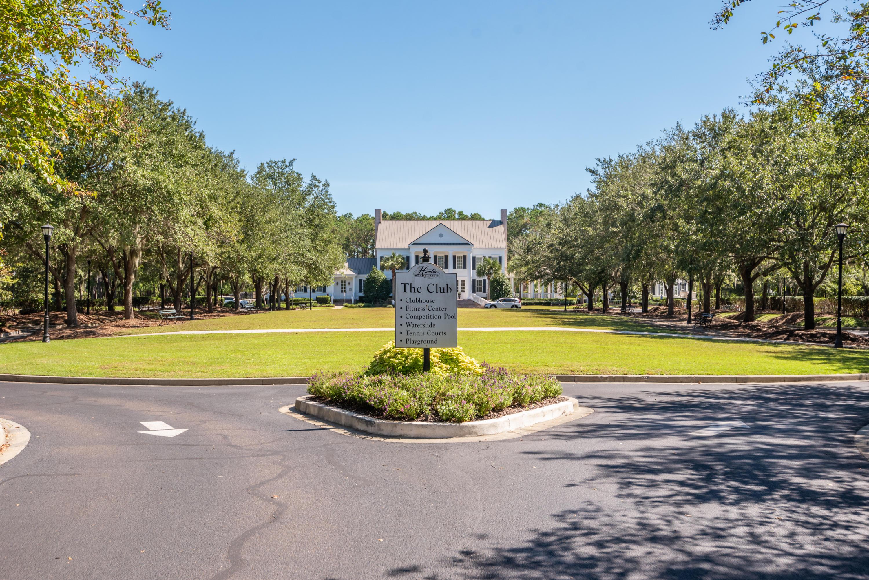 Hamlin Plantation Homes For Sale - 3177 Sand Marsh, Mount Pleasant, SC - 1