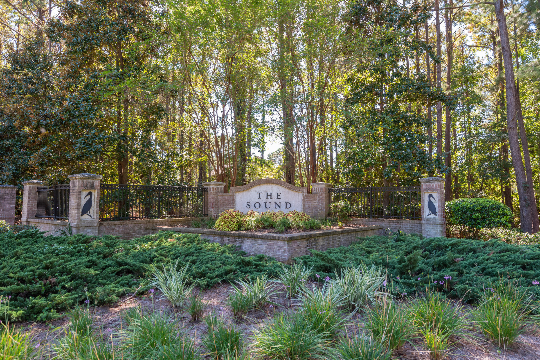Hamlin Plantation Homes For Sale - 3177 Sand Marsh, Mount Pleasant, SC - 2