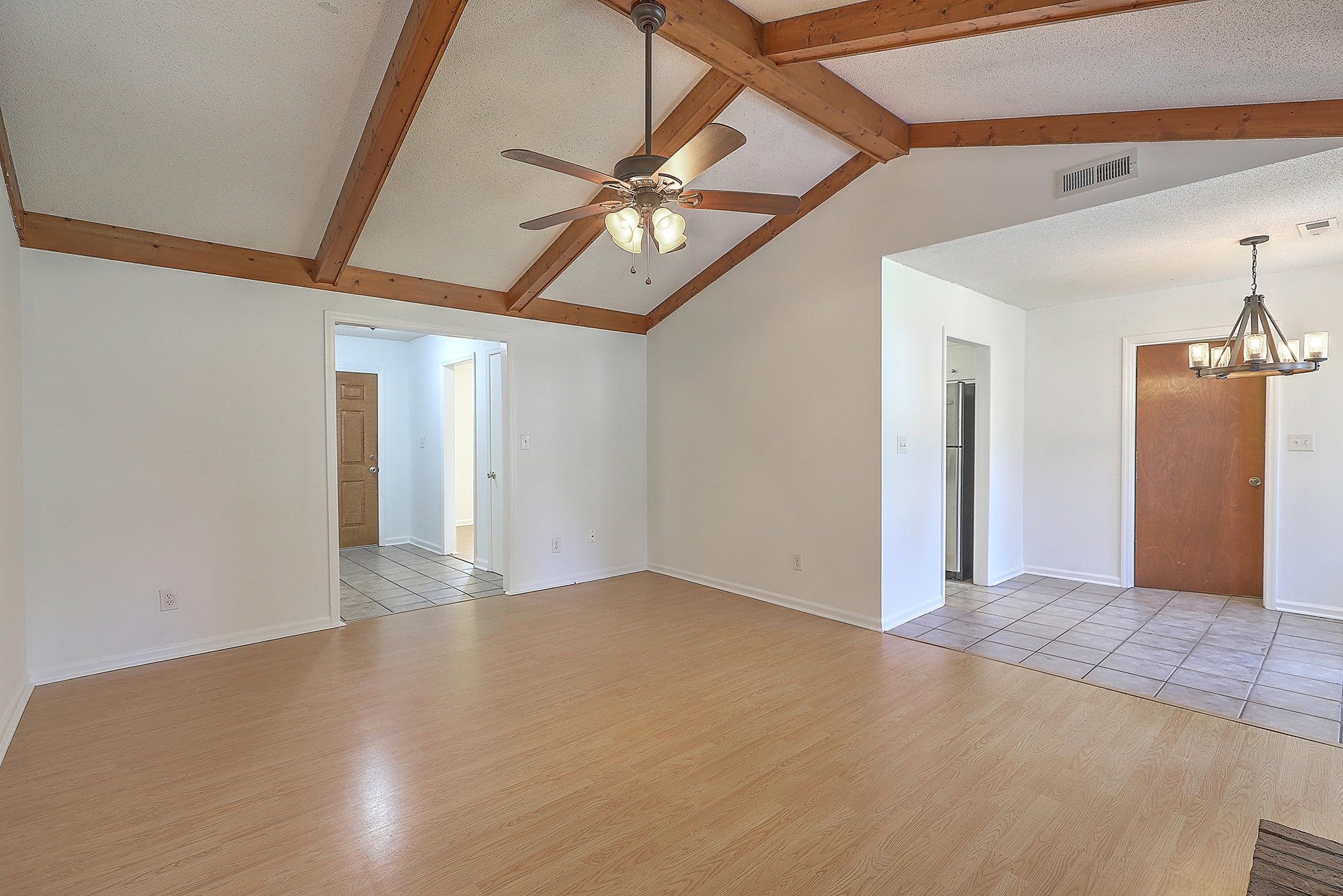 Lynwood Homes For Sale - 1019 Arborwood, Charleston, SC - 9