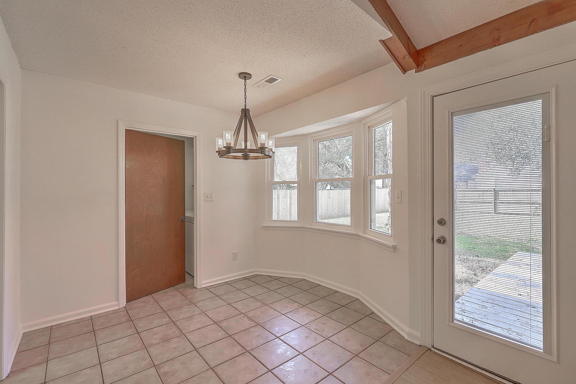 Lynwood Homes For Sale - 1019 Arborwood, Charleston, SC - 10