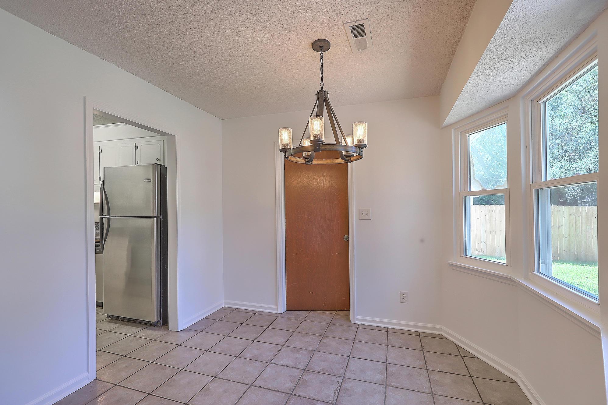 Lynwood Homes For Sale - 1019 Arborwood, Charleston, SC - 11