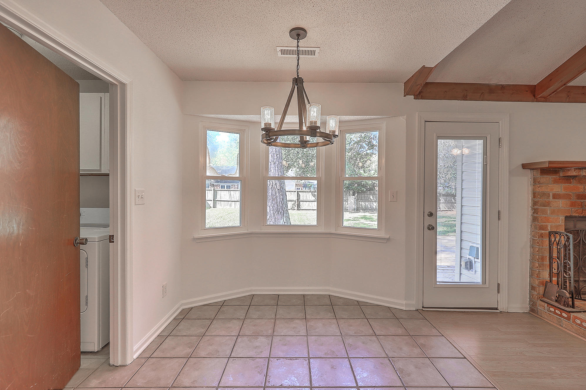 Lynwood Homes For Sale - 1019 Arborwood, Charleston, SC - 12