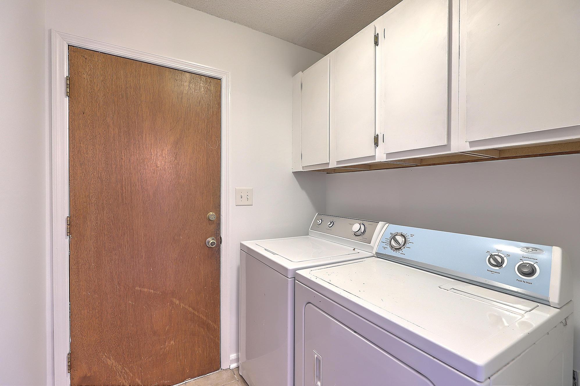 Lynwood Homes For Sale - 1019 Arborwood, Charleston, SC - 13