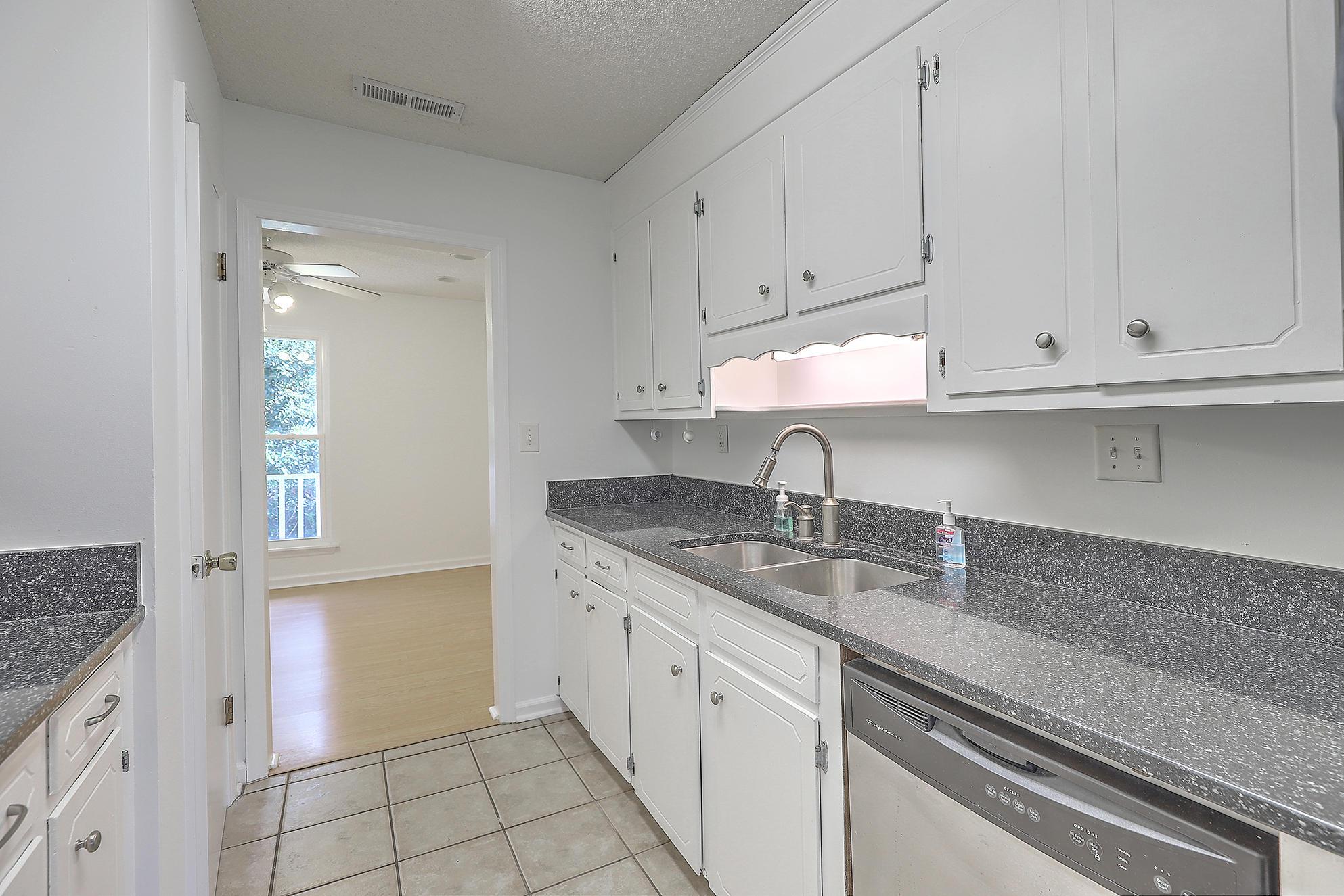 Lynwood Homes For Sale - 1019 Arborwood, Charleston, SC - 14