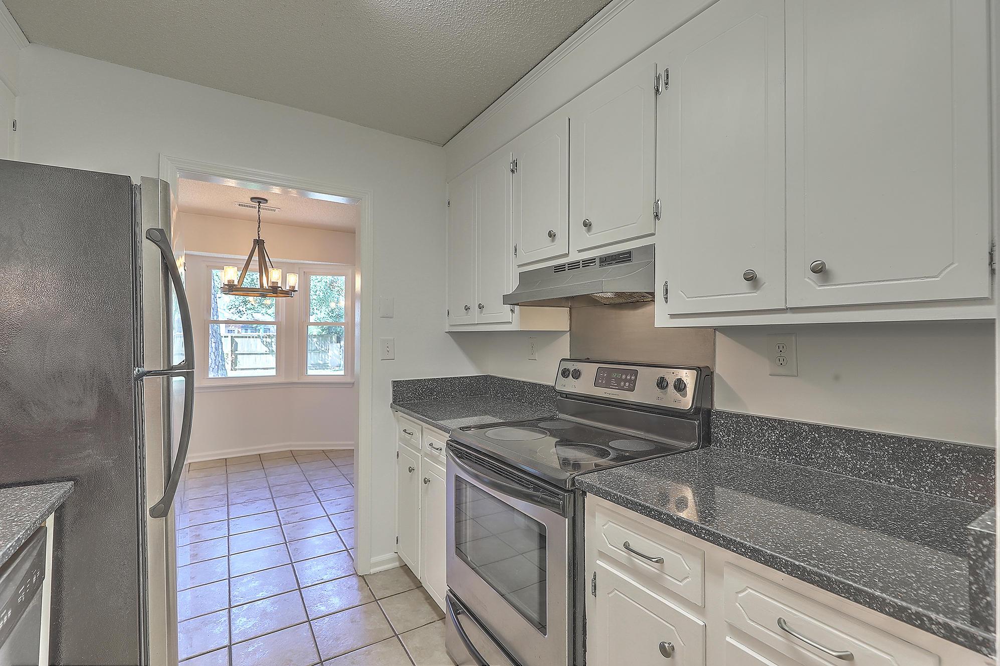 Lynwood Homes For Sale - 1019 Arborwood, Charleston, SC - 15