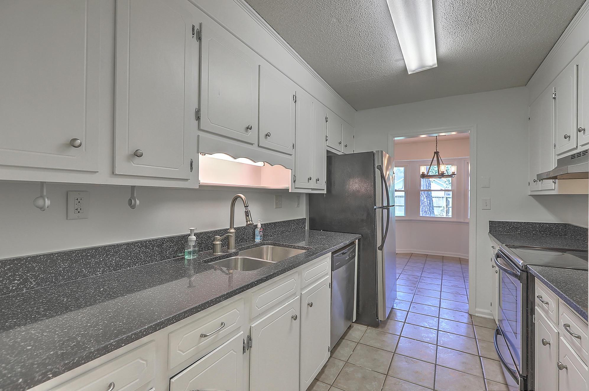 Lynwood Homes For Sale - 1019 Arborwood, Charleston, SC - 16