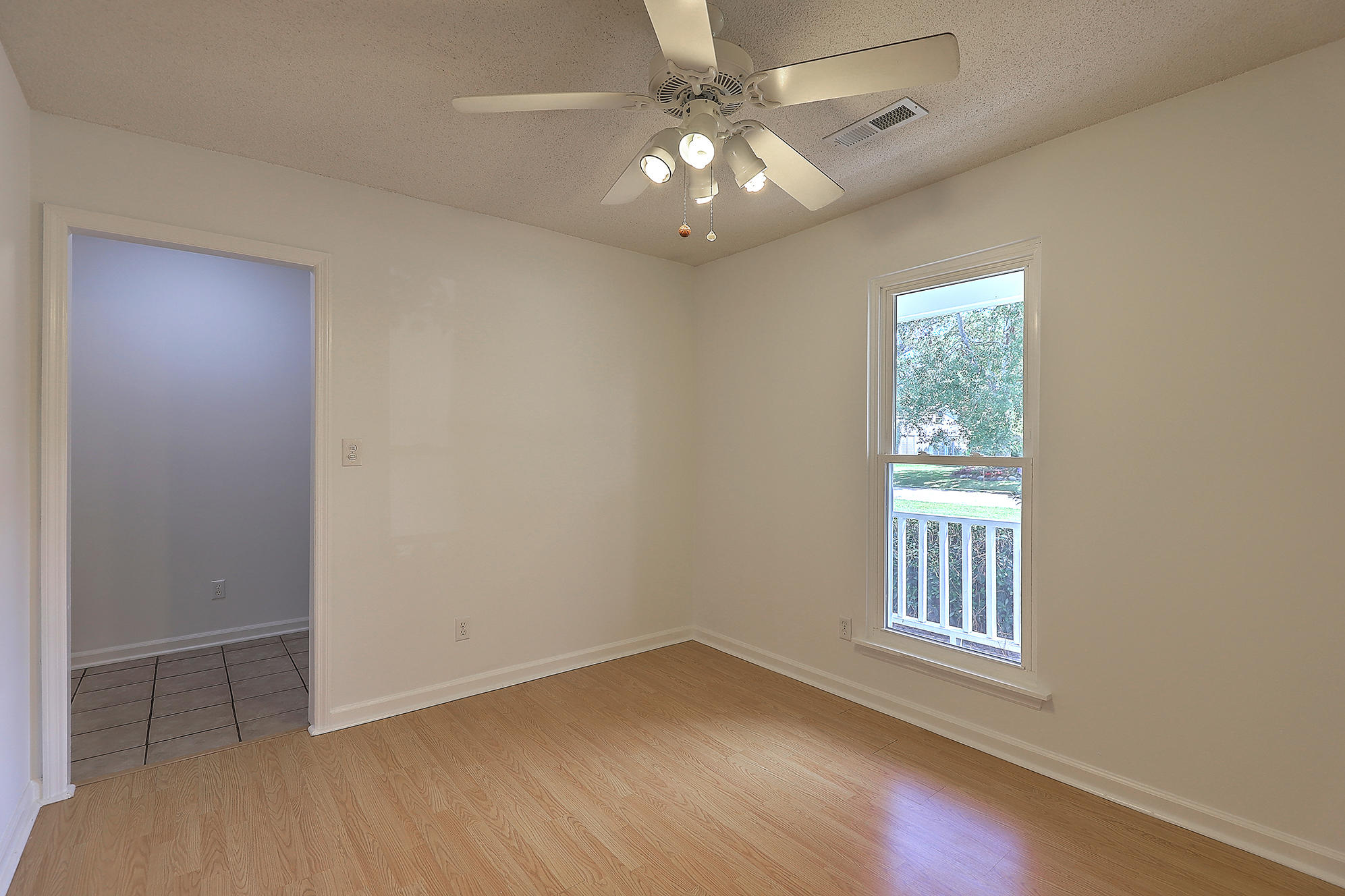 Lynwood Homes For Sale - 1019 Arborwood, Charleston, SC - 17