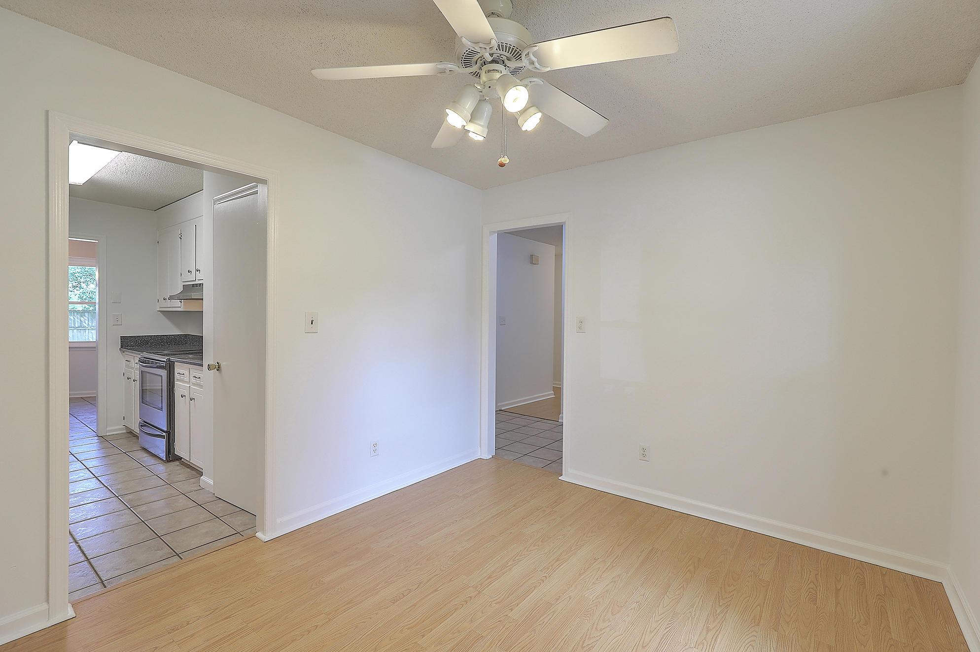 Lynwood Homes For Sale - 1019 Arborwood, Charleston, SC - 18