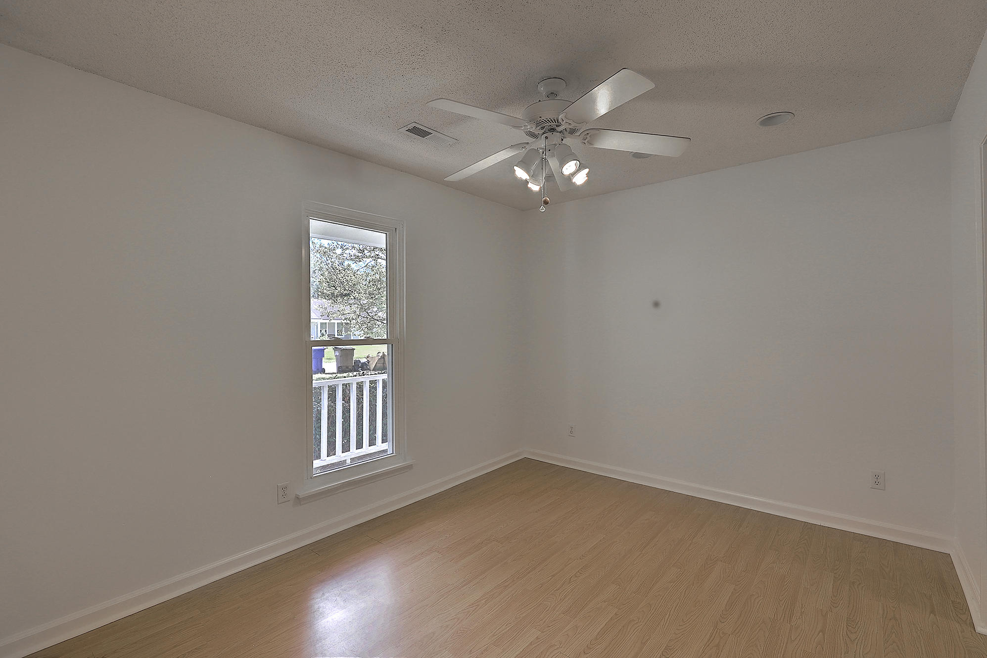 Lynwood Homes For Sale - 1019 Arborwood, Charleston, SC - 19