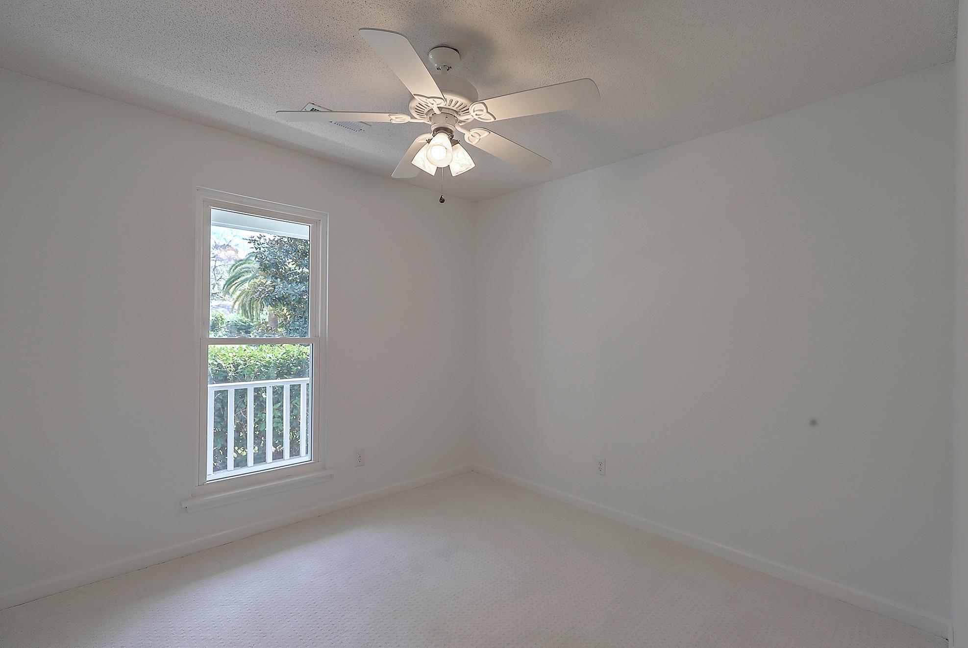 Lynwood Homes For Sale - 1019 Arborwood, Charleston, SC - 25