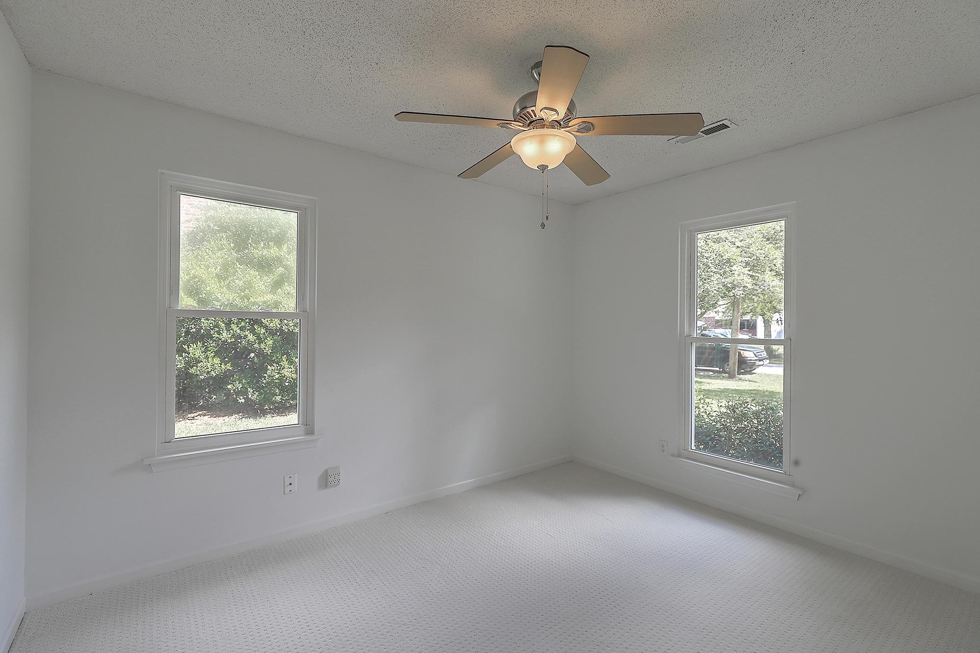 Lynwood Homes For Sale - 1019 Arborwood, Charleston, SC - 26