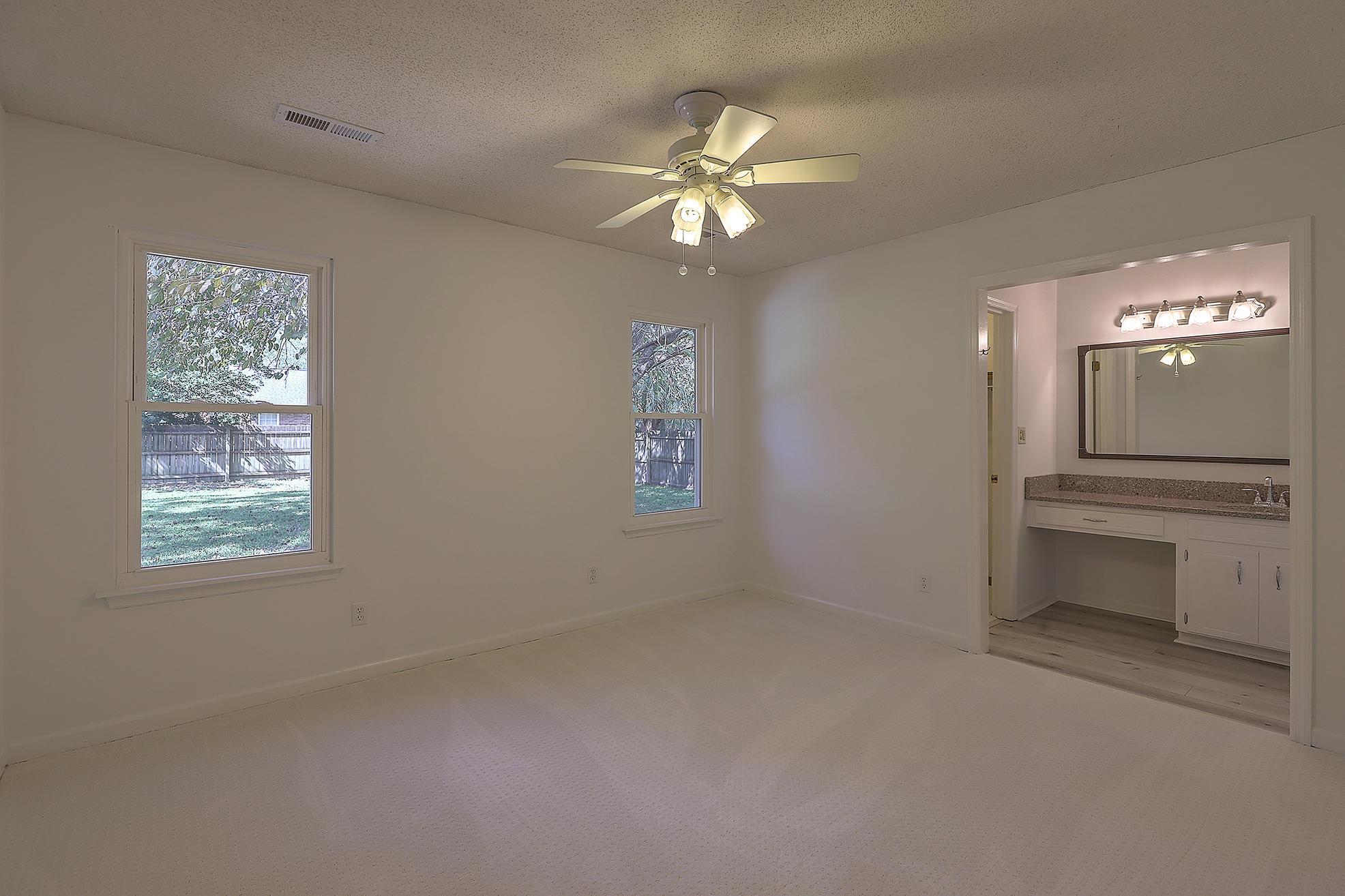 Lynwood Homes For Sale - 1019 Arborwood, Charleston, SC - 20