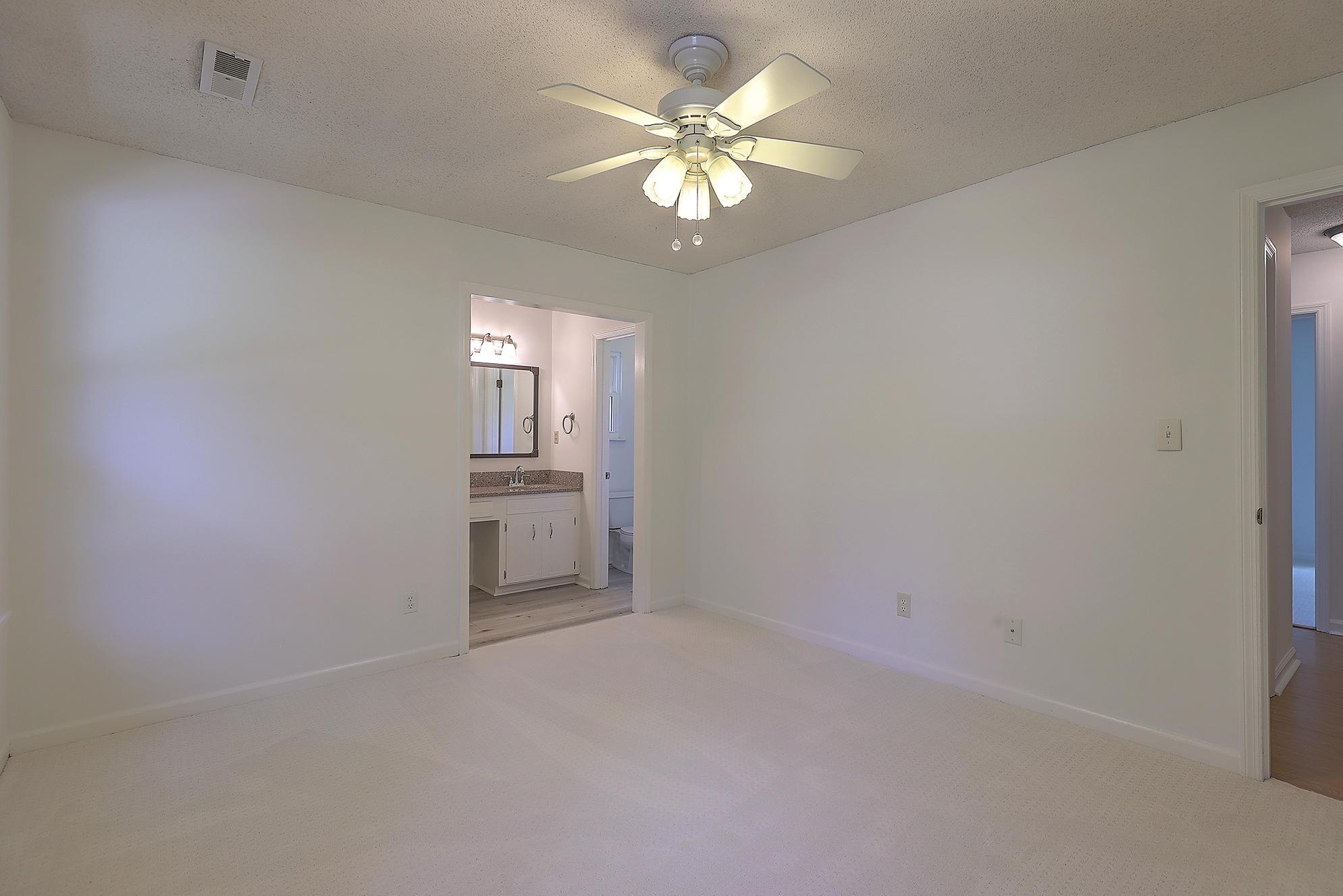 Lynwood Homes For Sale - 1019 Arborwood, Charleston, SC - 22