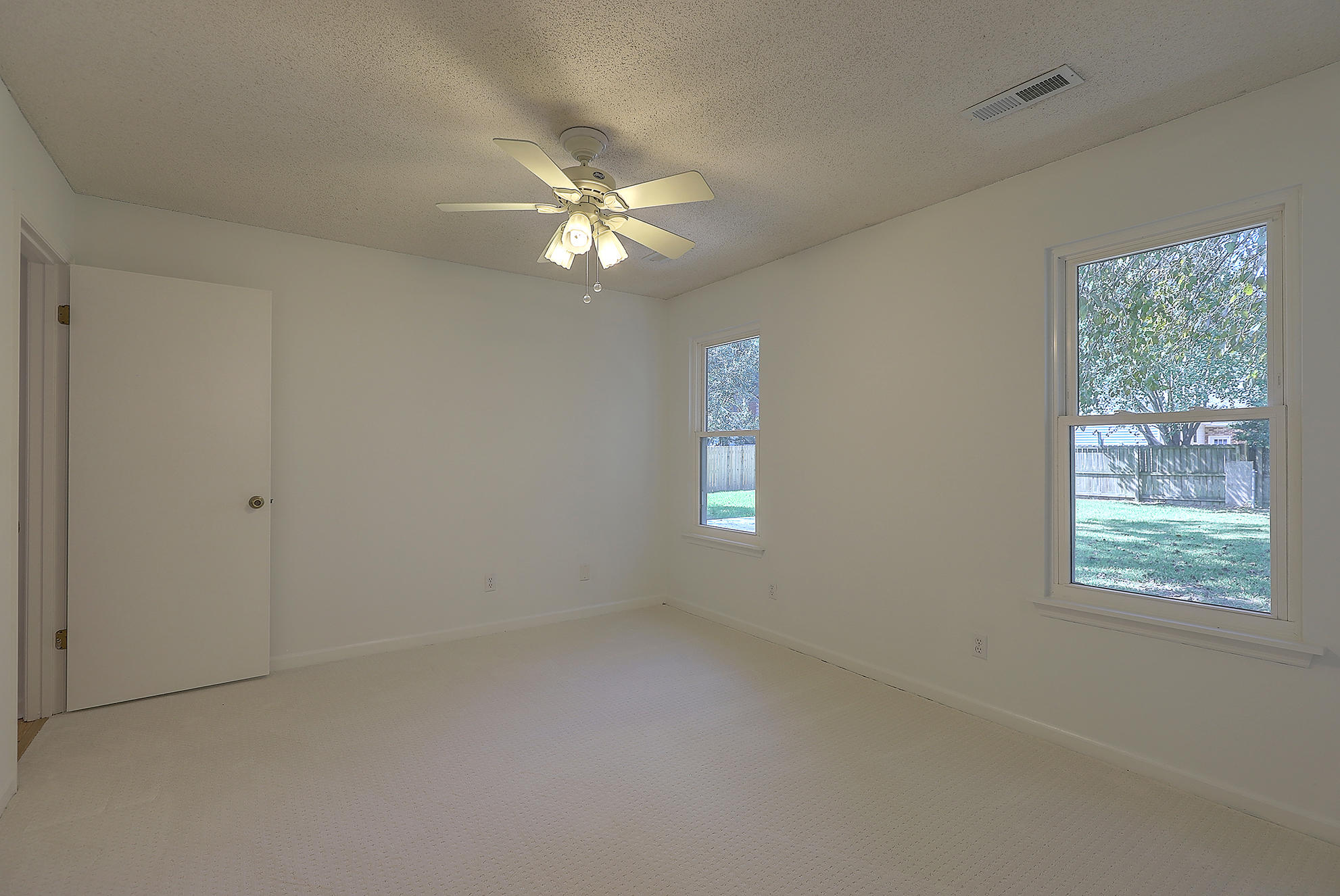 Lynwood Homes For Sale - 1019 Arborwood, Charleston, SC - 21