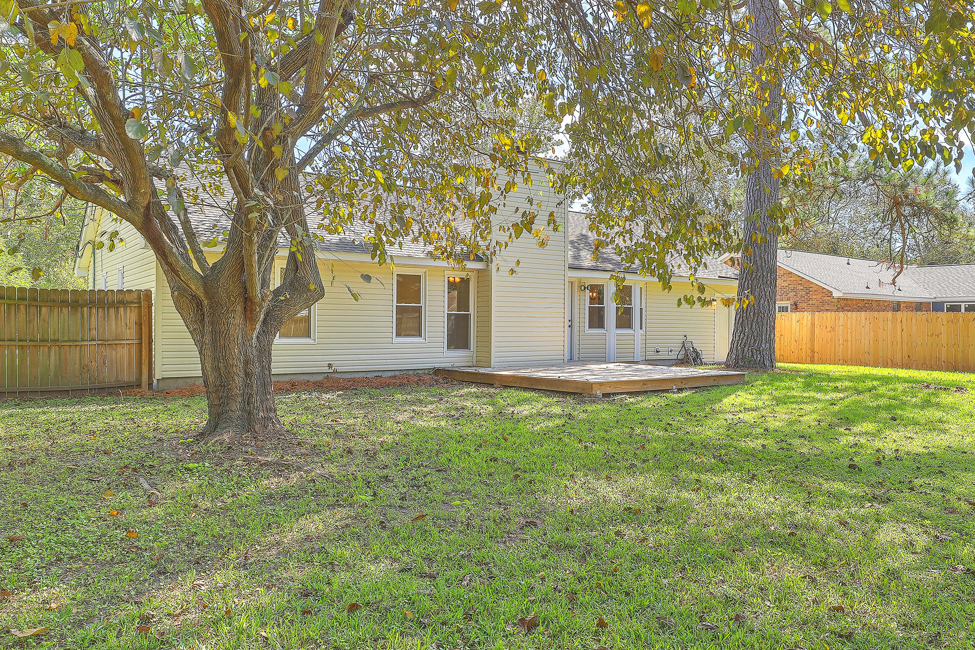 Lynwood Homes For Sale - 1019 Arborwood, Charleston, SC - 35