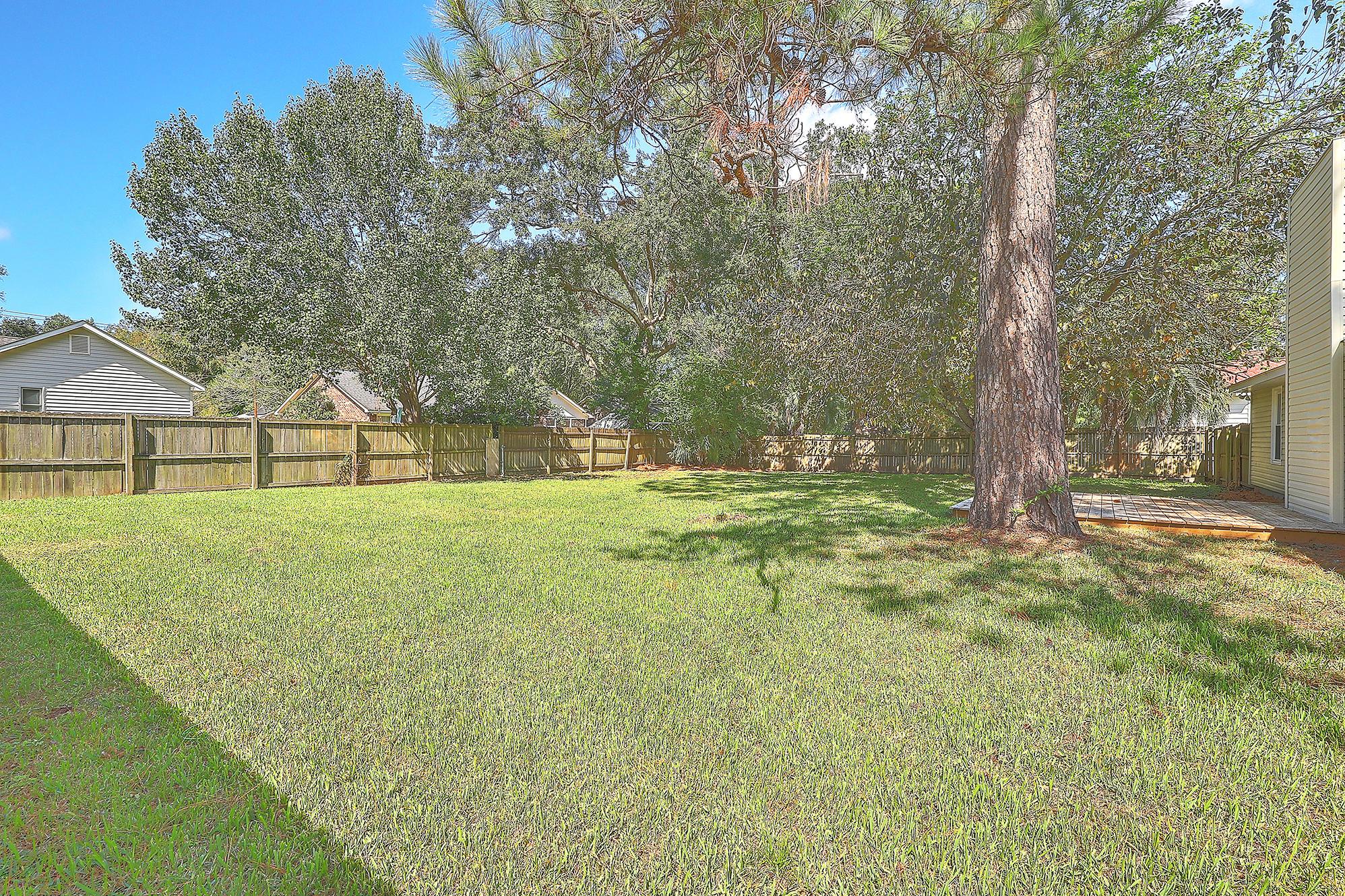Lynwood Homes For Sale - 1019 Arborwood, Charleston, SC - 36