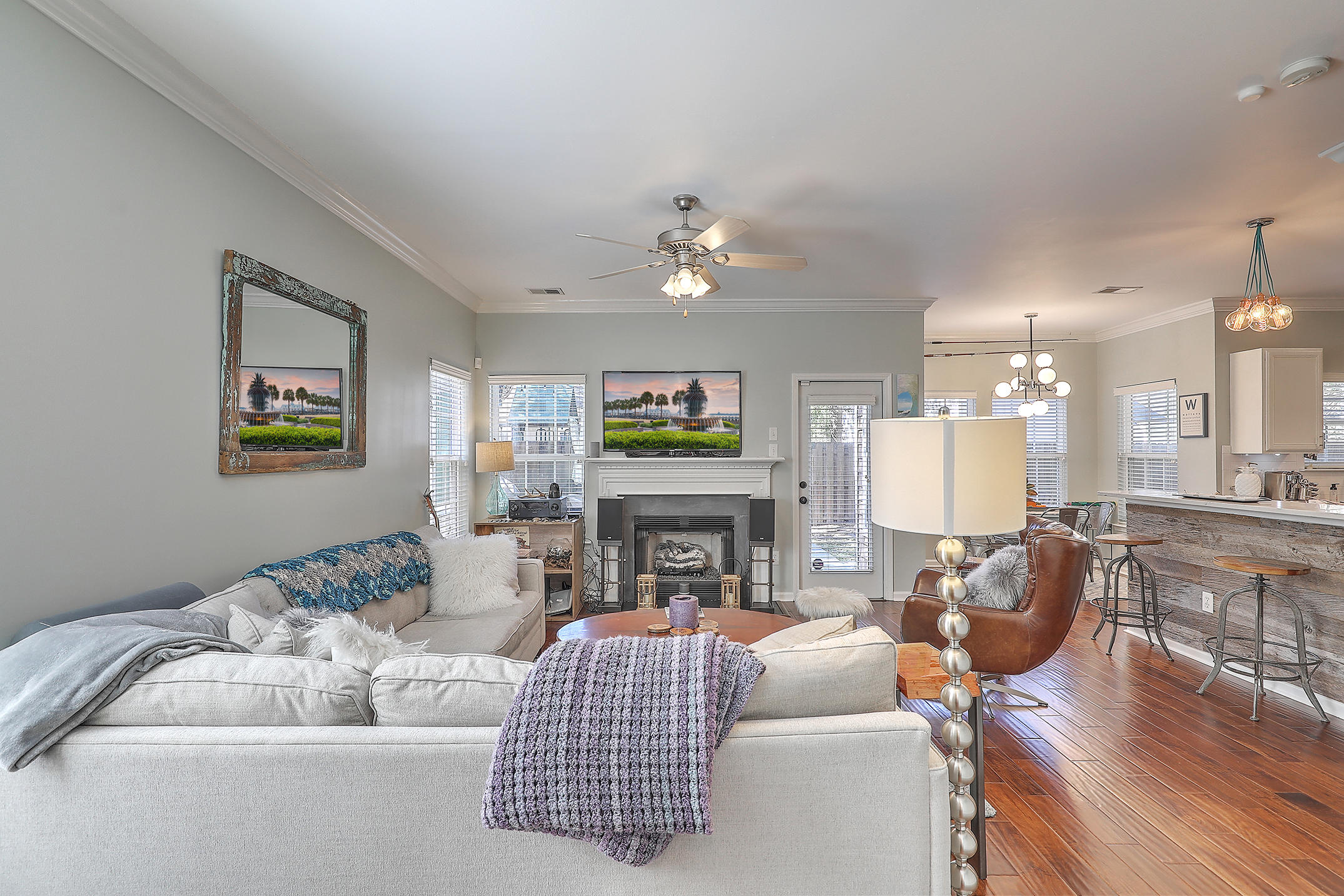 3009 Allison Cove Drive Charleston, SC 29412