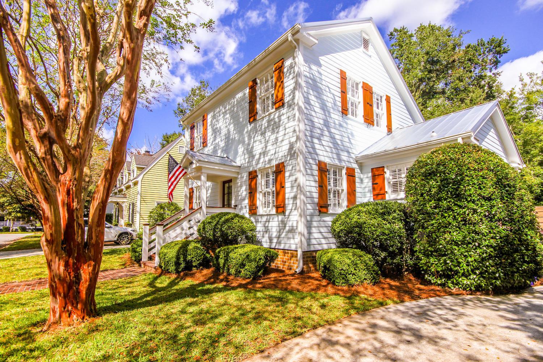 1481 Village Square Mount Pleasant, SC 29464