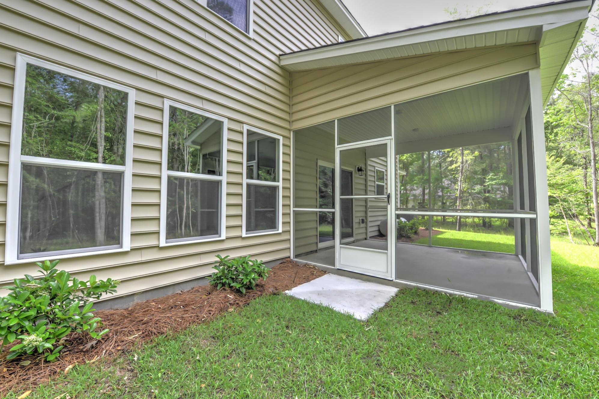 257 Carolinian Drive Summerville, SC 29485