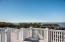Views of Charleston Harbor