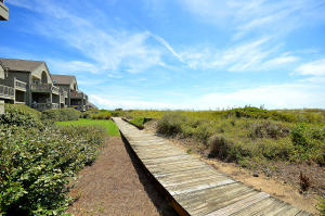 1328 Pelican Watch, Seabrook Island, SC 29455