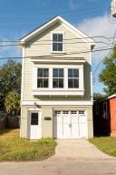 5 Middleton Place, Charleston, SC 29403