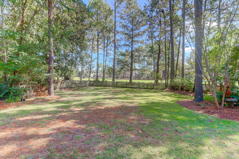 1163 Farm Quarter Road Mount Pleasant, SC 29464