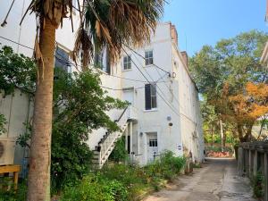 81 1/2 Rutledge Avenue, Charleston, SC 29401
