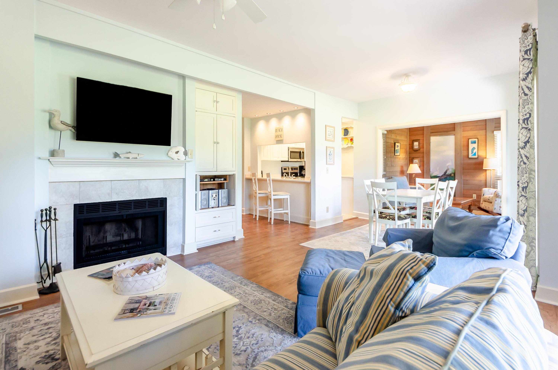 Kiawah Island Homes For Sale - 4960 Green Dolphin Way, Kiawah Island, SC - 8
