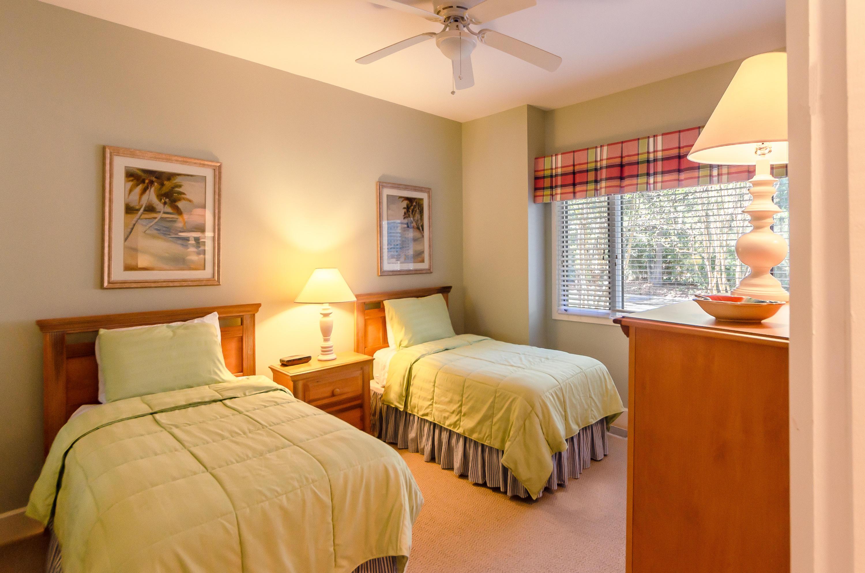 Kiawah Island Homes For Sale - 4960 Green Dolphin Way, Kiawah Island, SC - 1