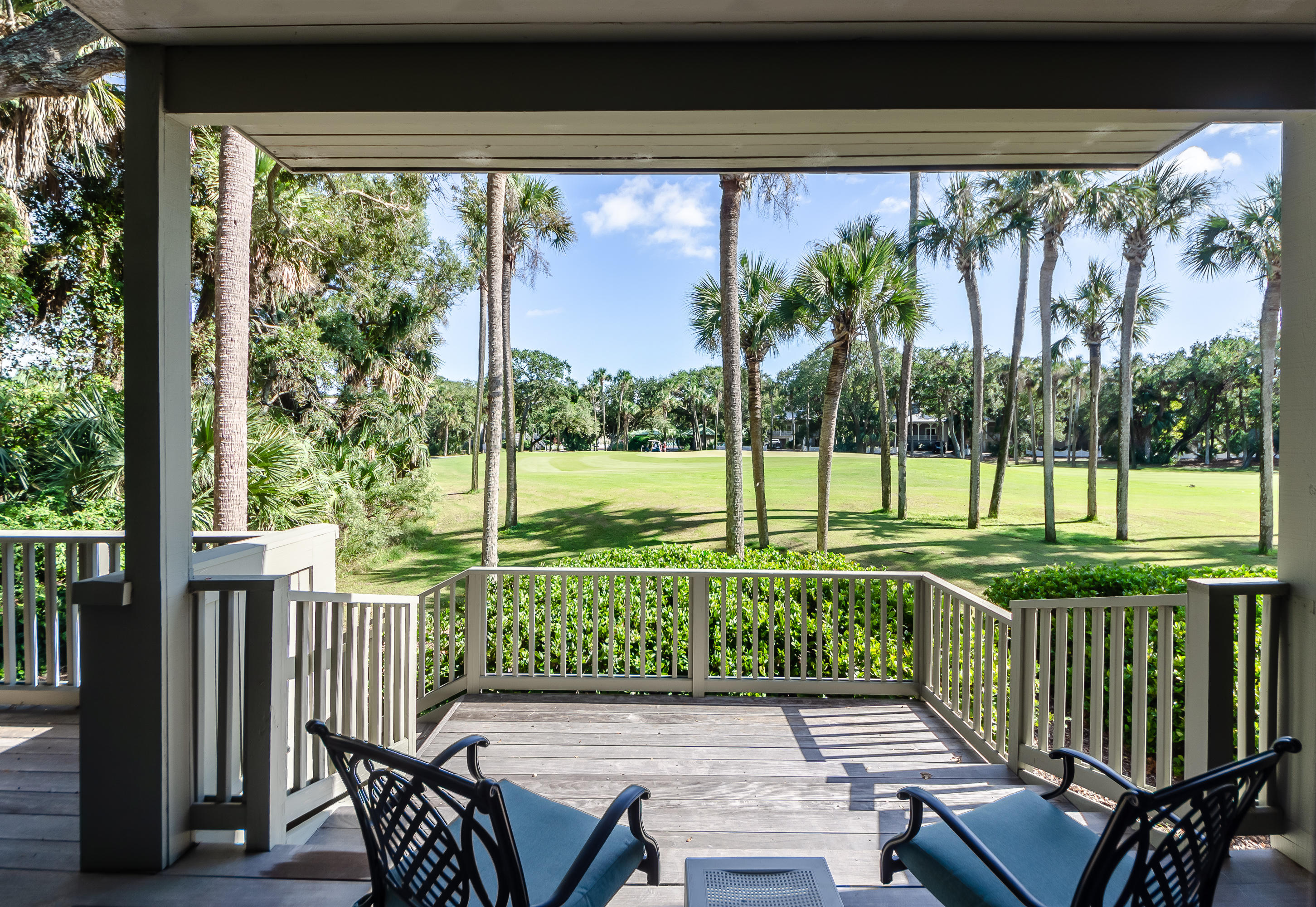 4960 Green Dolphin Way Kiawah Island, SC 29455