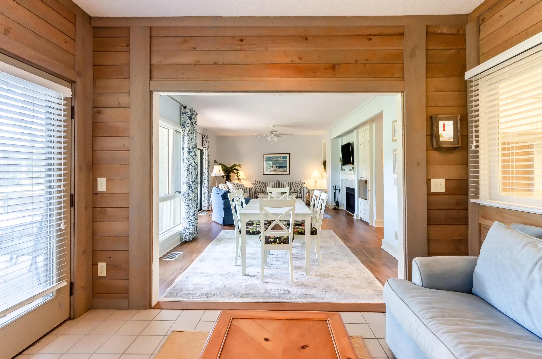 Kiawah Island Homes For Sale - 4960 Green Dolphin Way, Kiawah Island, SC - 12