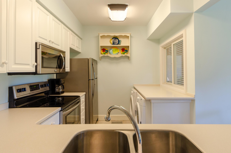 Kiawah Island Homes For Sale - 4960 Green Dolphin Way, Kiawah Island, SC - 9