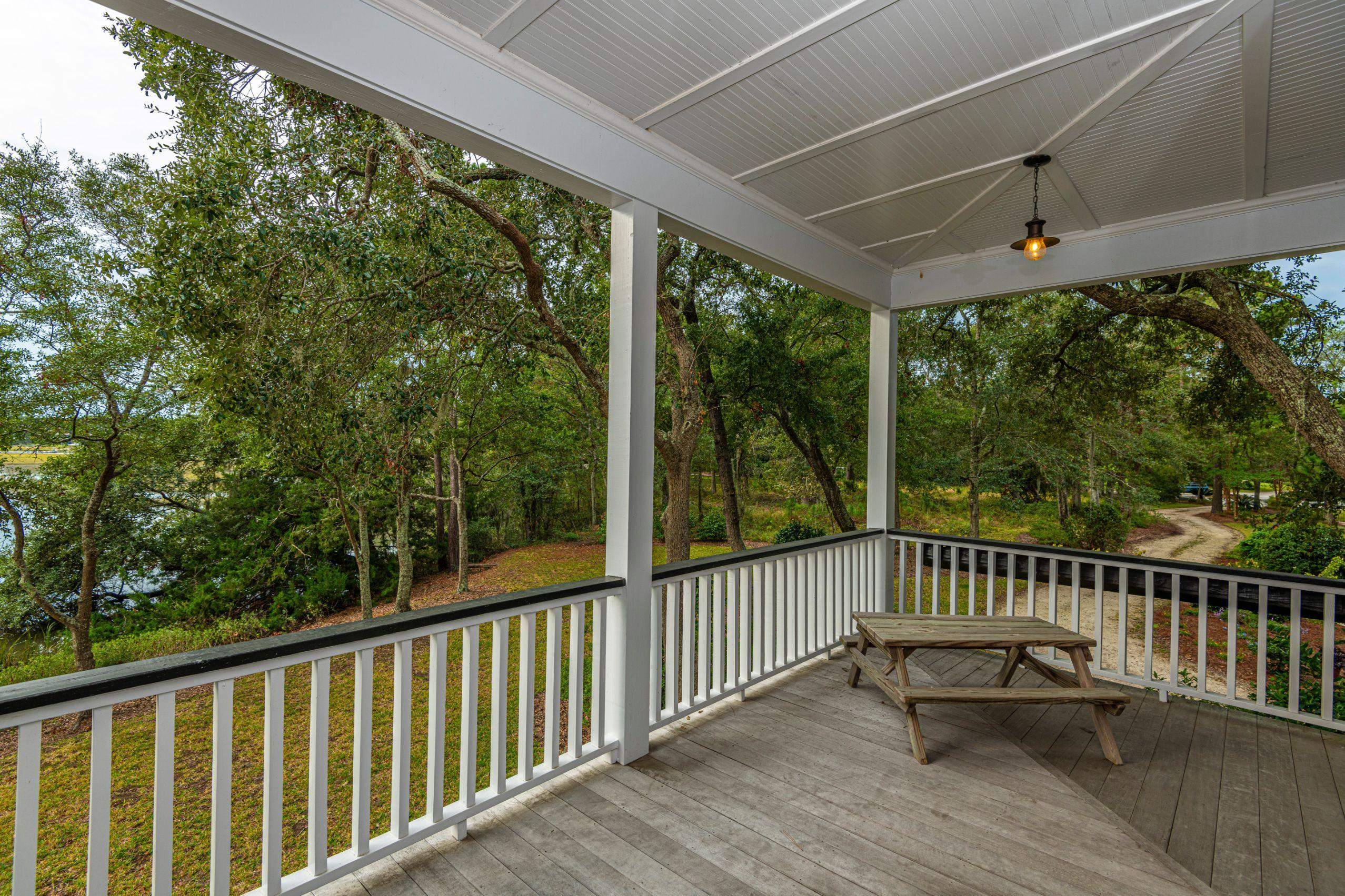 Ellis Oaks Homes For Sale - 712 Ellis Oak, Charleston, SC - 71