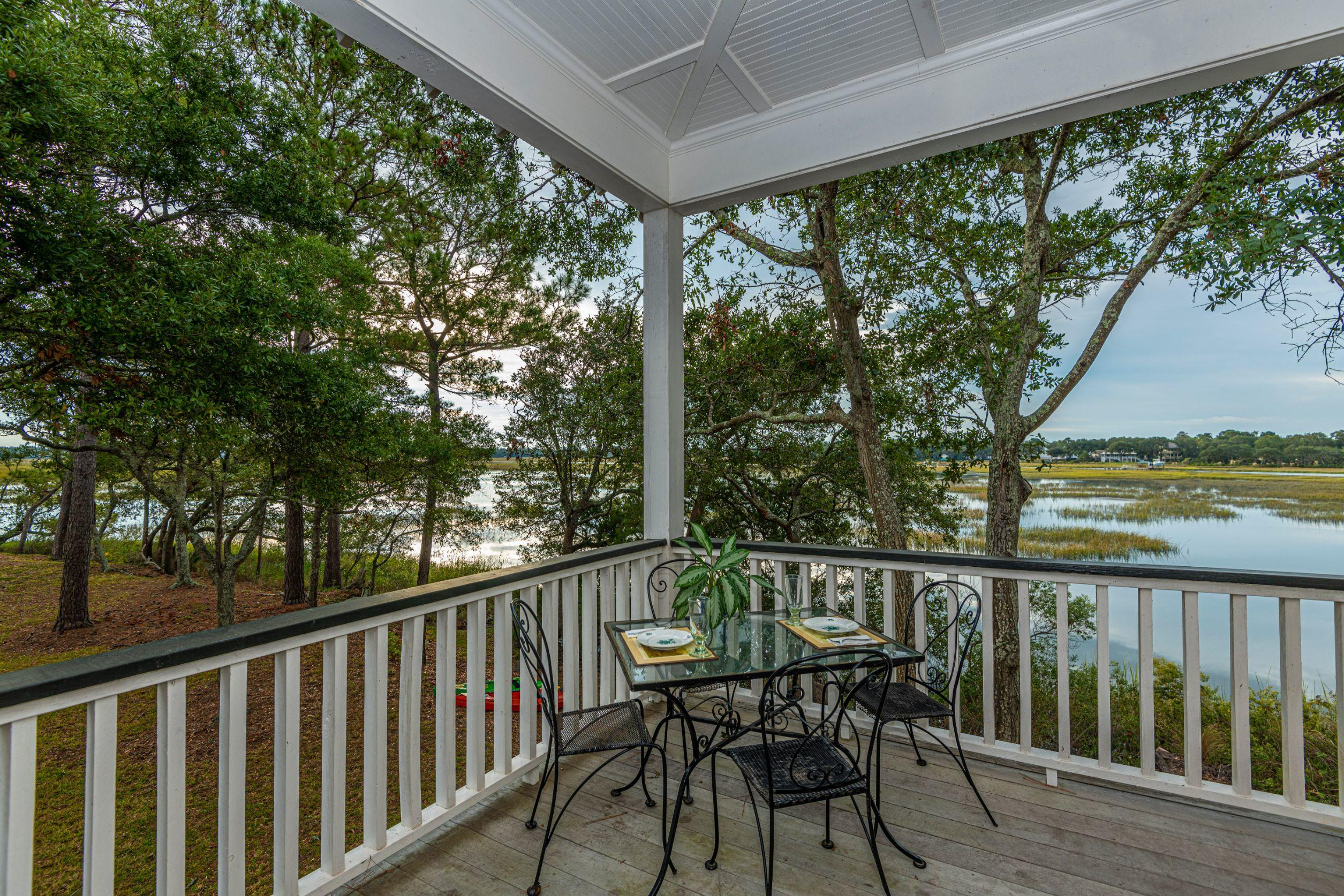 Ellis Oaks Homes For Sale - 712 Ellis Oak, Charleston, SC - 67