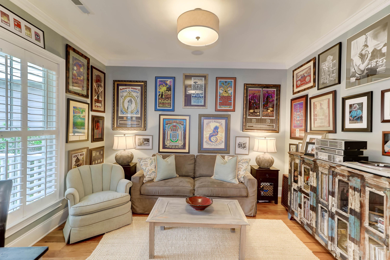 Phillips Park Homes For Sale - 1124 Phillips Park, Mount Pleasant, SC - 6