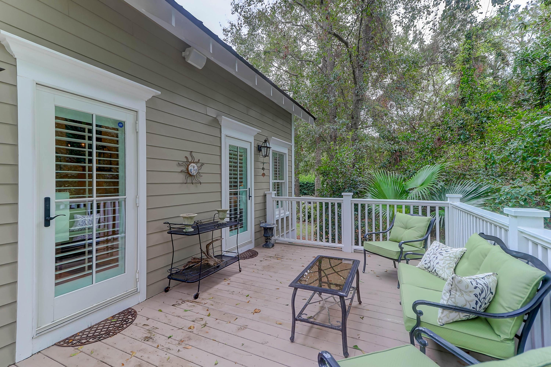 Phillips Park Homes For Sale - 1124 Phillips Park, Mount Pleasant, SC - 24
