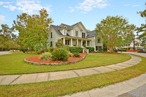 1812 Greeley Road, Mount Pleasant, SC 29466