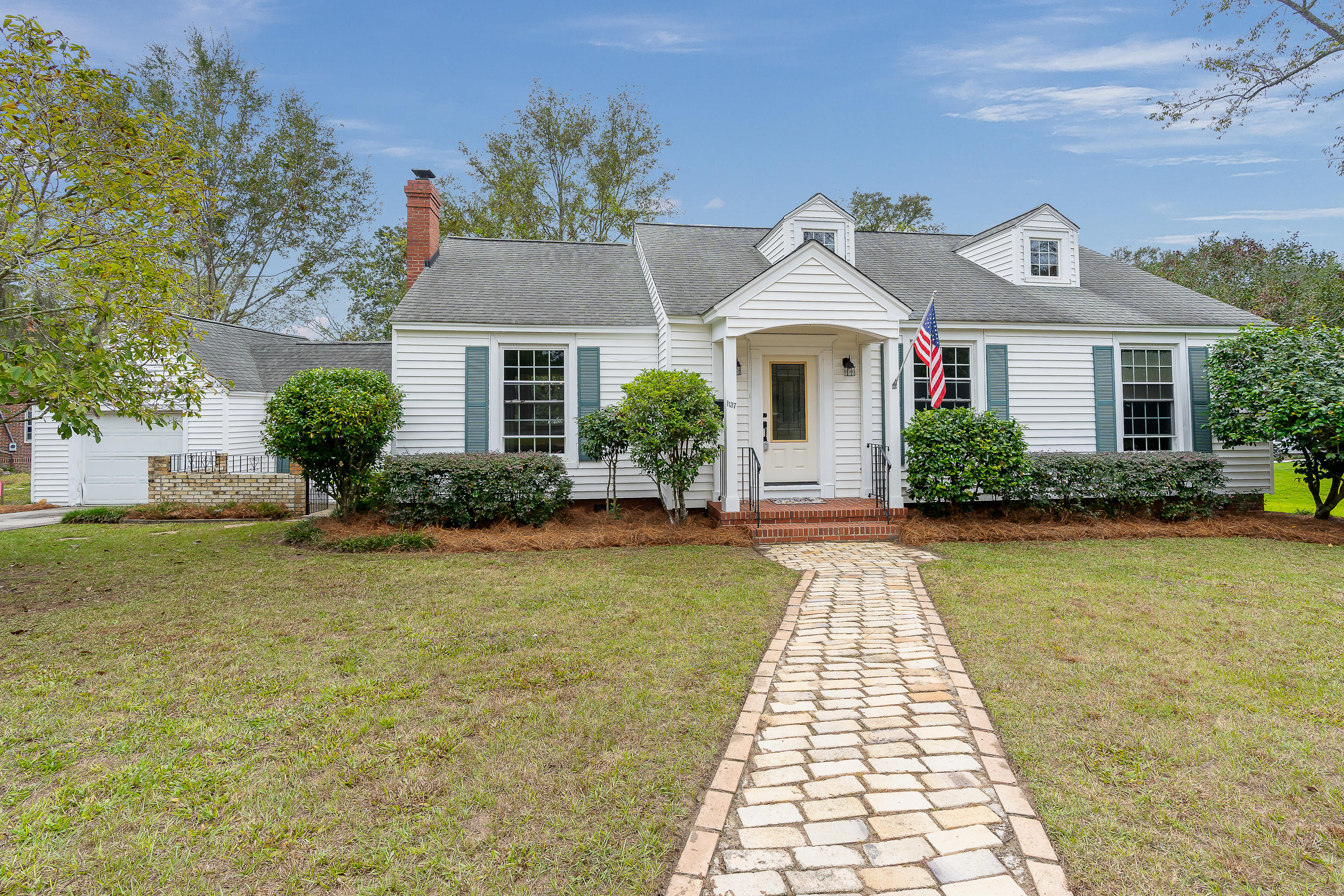 1137 Park Place South North Charleston, SC 29405