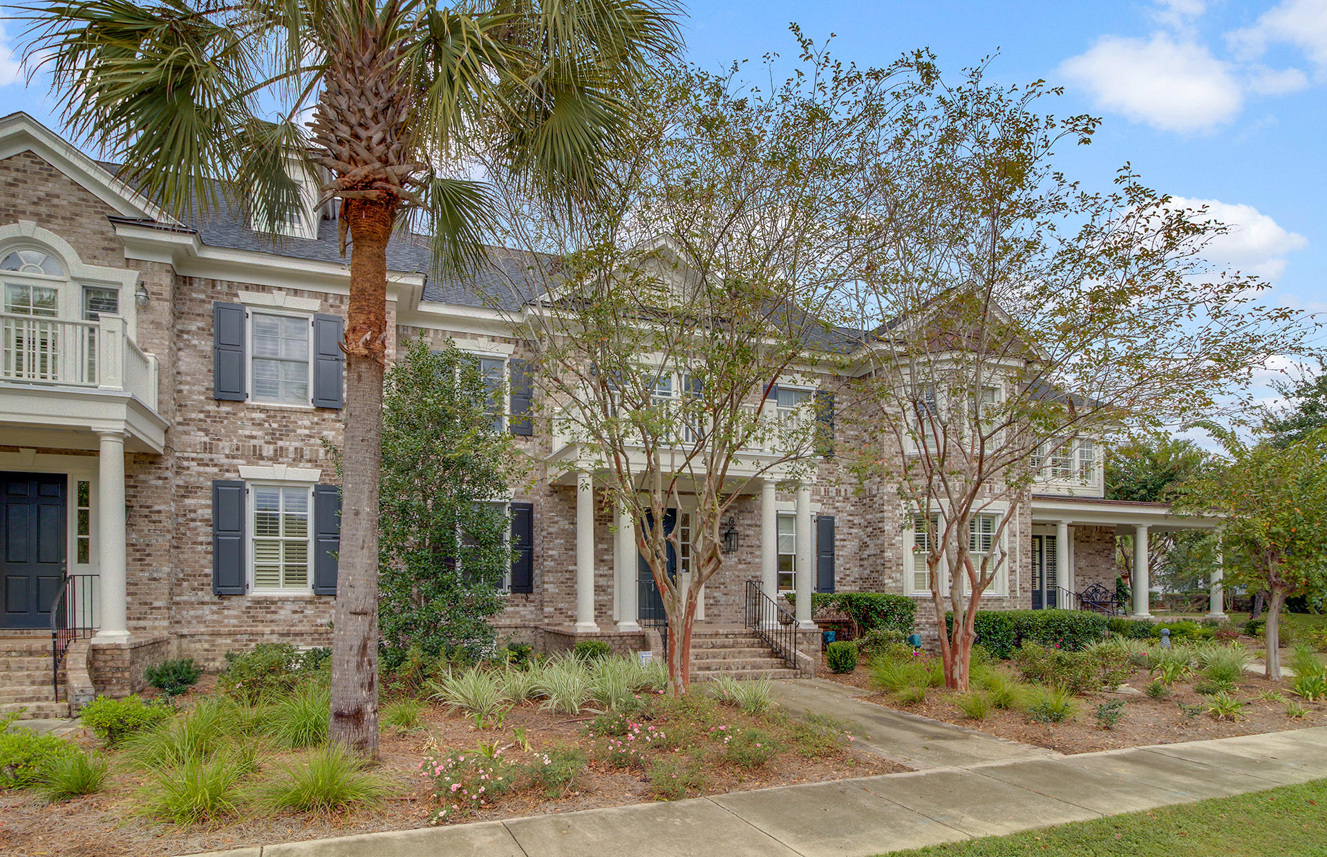 Daniel Island Park Homes For Sale - 4 Grove, Daniel Island, SC - 26