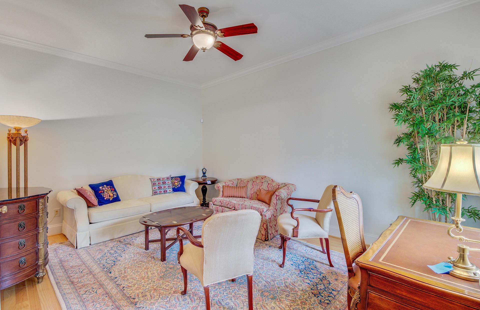 Daniel Island Park Homes For Sale - 4 Grove, Daniel Island, SC - 22